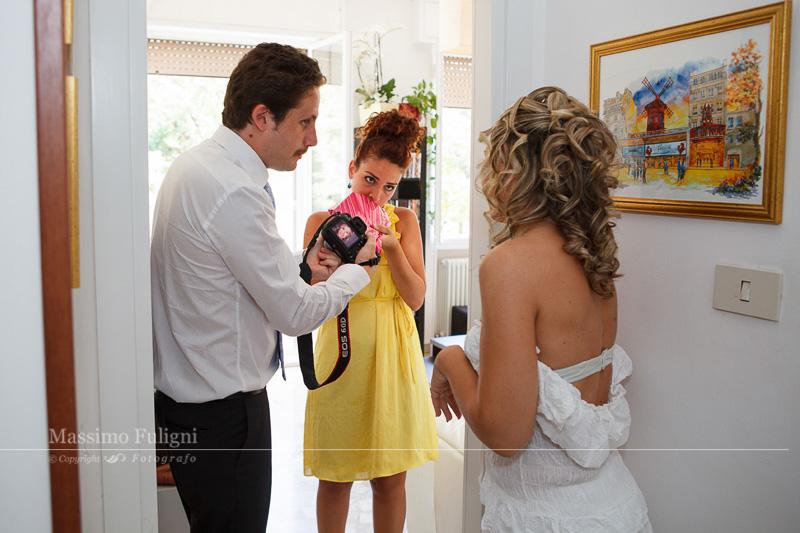 matrimonio-bologna-valentina-giorgio009