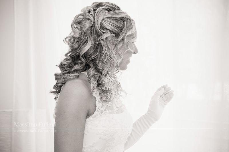 matrimonio-bologna-valentina-giorgio015