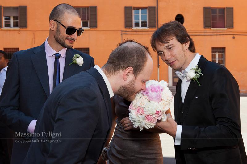 matrimonio-bologna-valentina-giorgio021