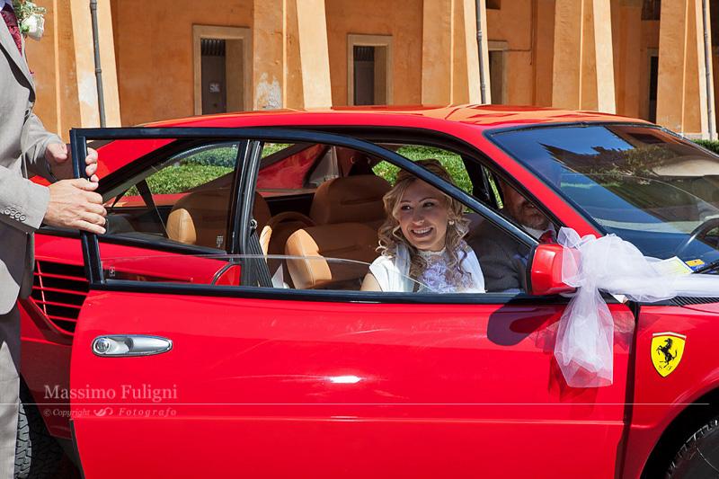 matrimonio-bologna-valentina-giorgio022