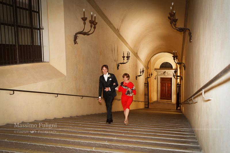 matrimonio-bologna-valentina-giorgio023