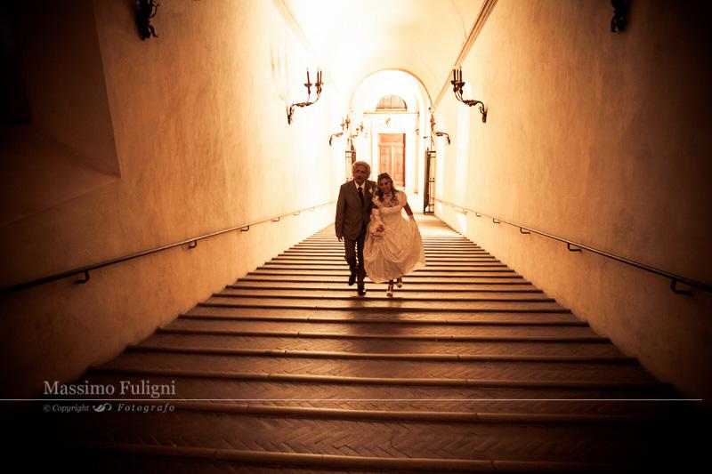 matrimonio-bologna-valentina-giorgio024
