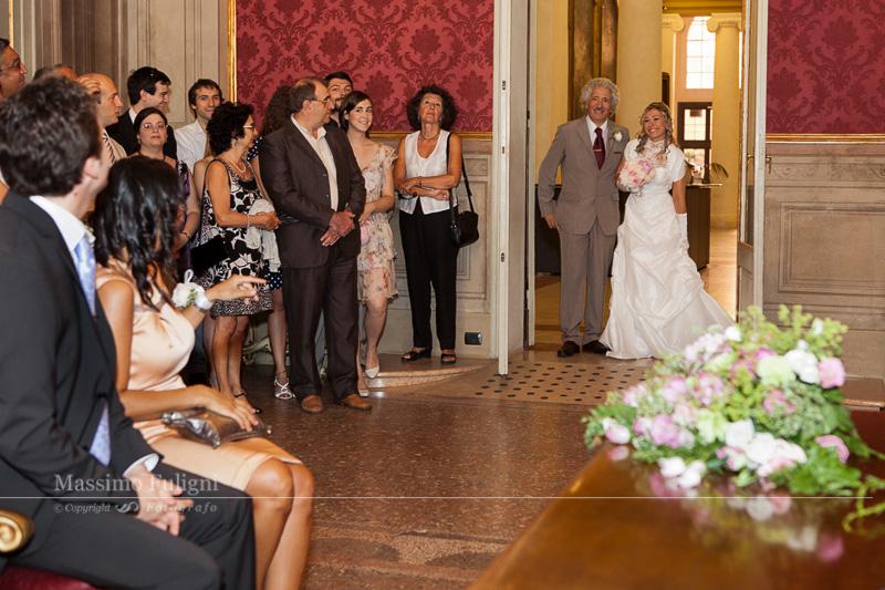 matrimonio-bologna-valentina-giorgio025