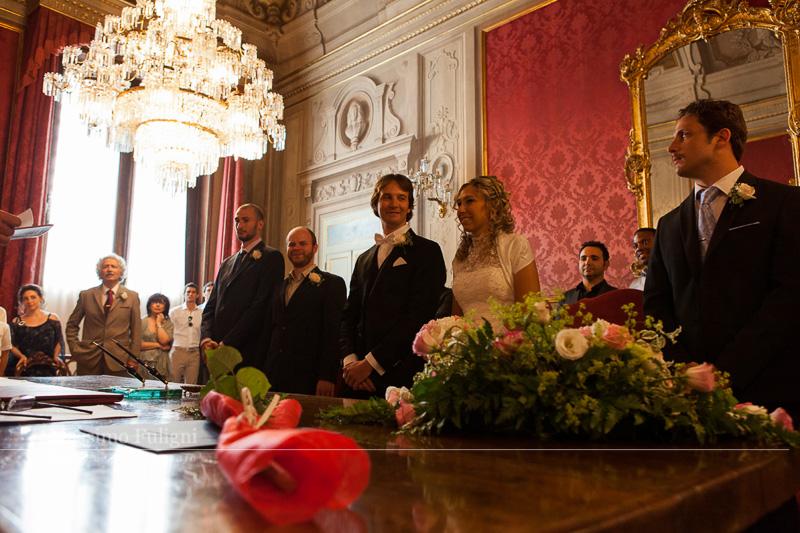 matrimonio-bologna-valentina-giorgio026
