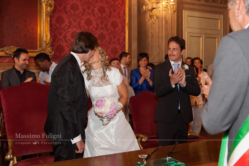 matrimonio-bologna-valentina-giorgio027