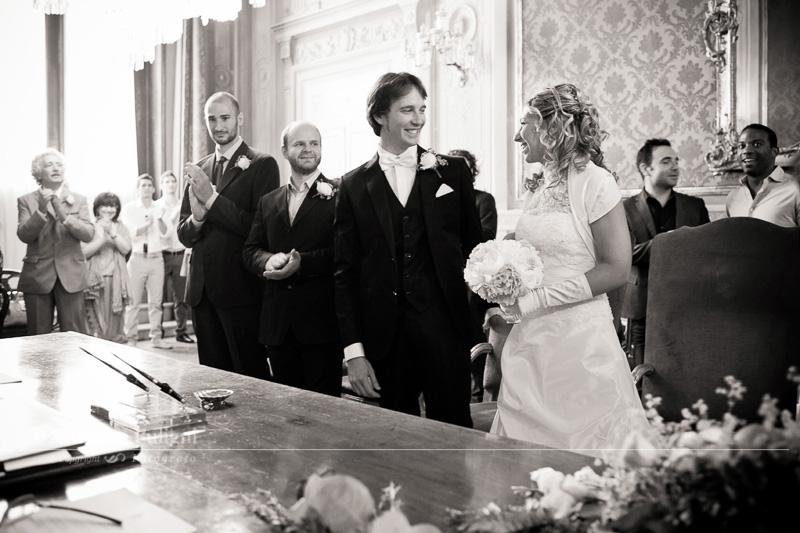 matrimonio-bologna-valentina-giorgio028
