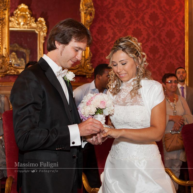 matrimonio-bologna-valentina-giorgio029