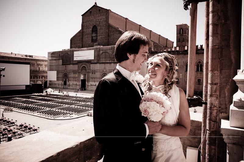 matrimonio-bologna-valentina-giorgio034