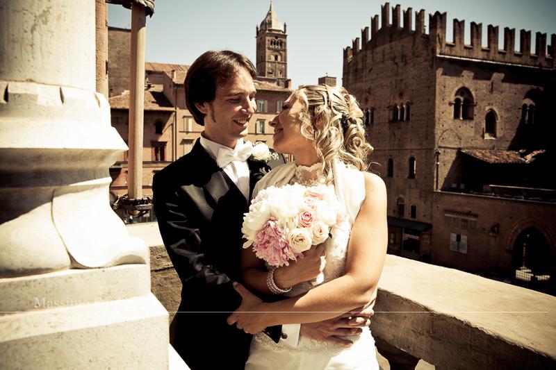 matrimonio-bologna-valentina-giorgio035