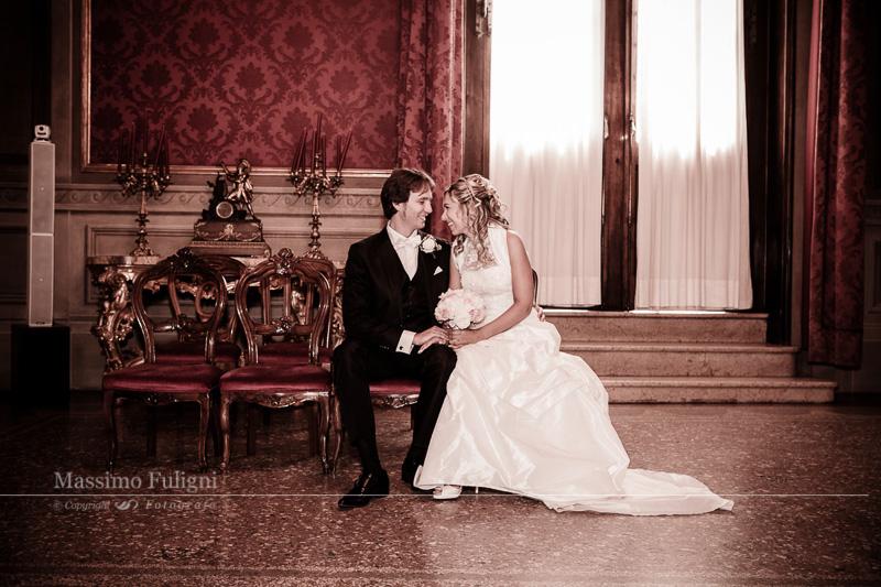 matrimonio-bologna-valentina-giorgio036