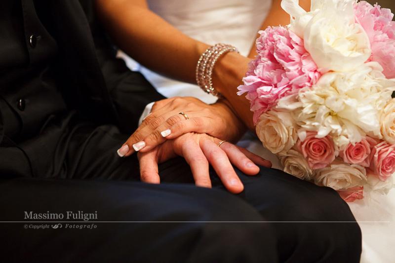 matrimonio-bologna-valentina-giorgio037