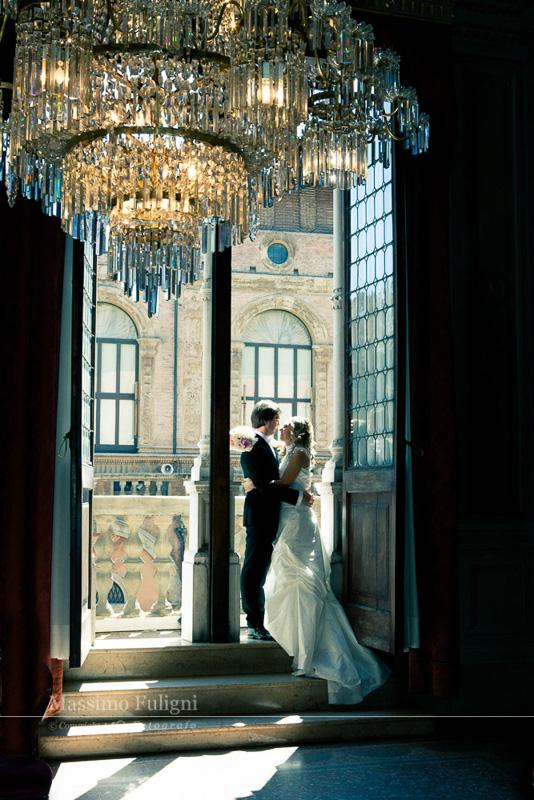 matrimonio-bologna-valentina-giorgio039