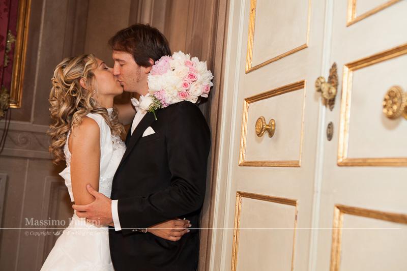 matrimonio-bologna-valentina-giorgio042