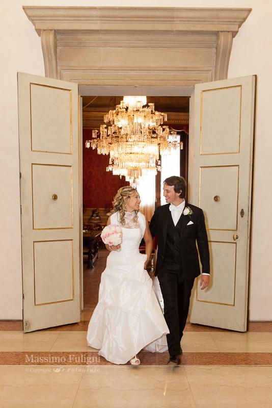 matrimonio-bologna-valentina-giorgio043