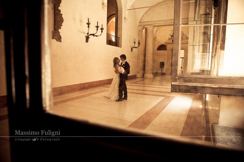matrimonio-bologna-valentina-giorgio044
