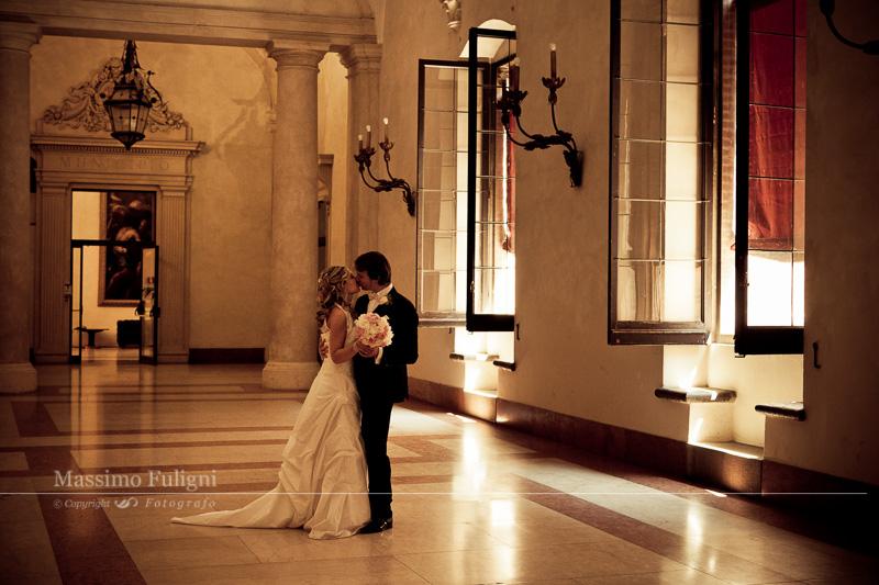 matrimonio-bologna-valentina-giorgio045