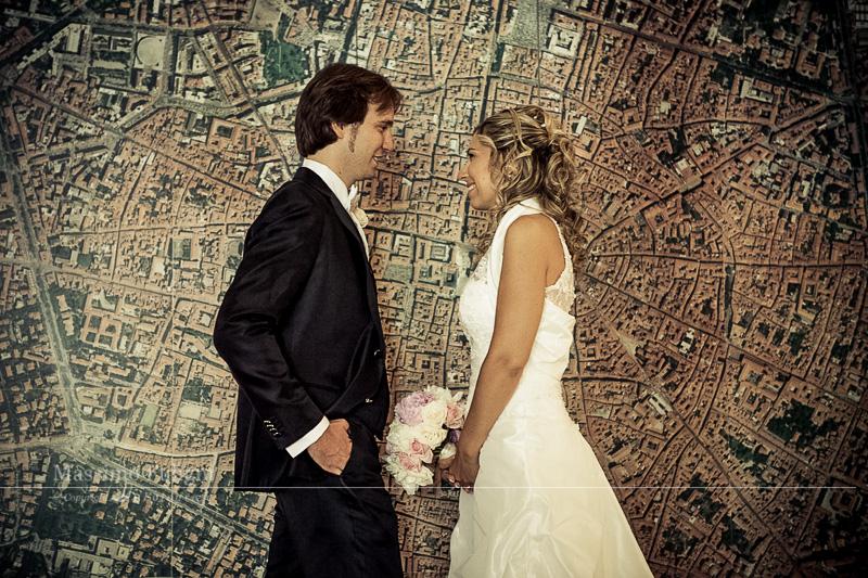 matrimonio-bologna-valentina-giorgio046