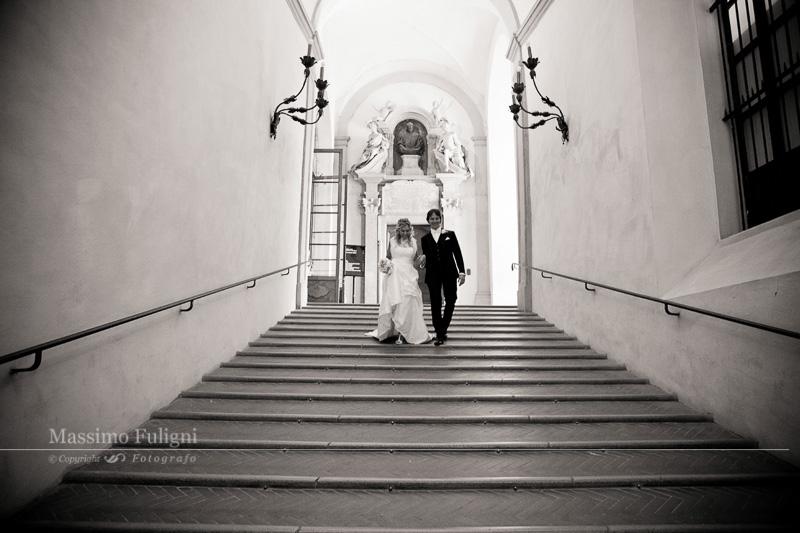 matrimonio-bologna-valentina-giorgio047