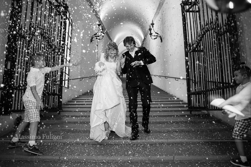 matrimonio-bologna-valentina-giorgio048