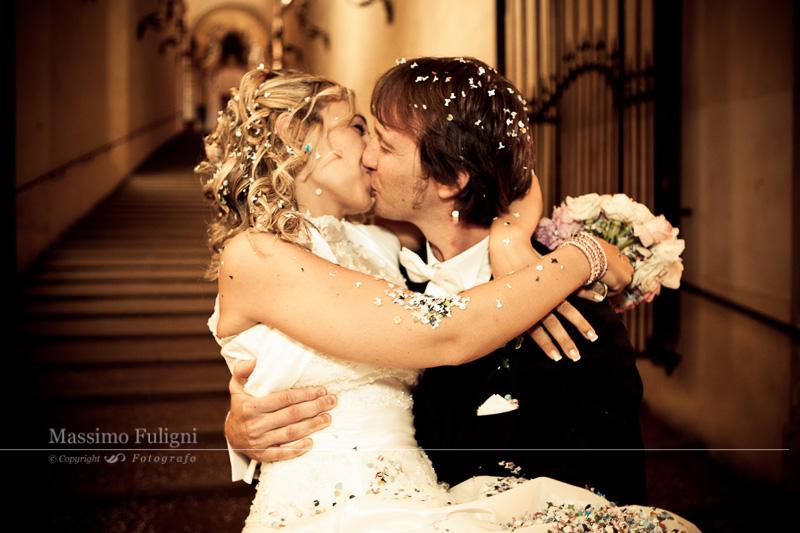 matrimonio-bologna-valentina-giorgio050
