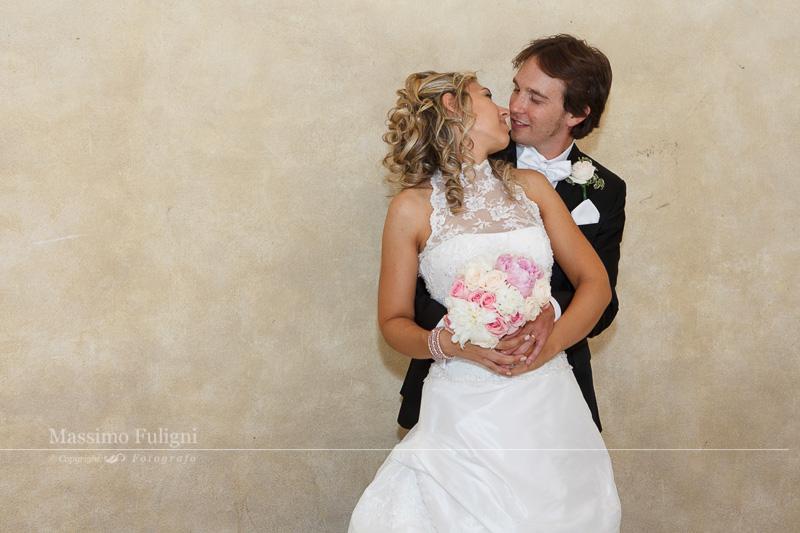 matrimonio-bologna-valentina-giorgio052