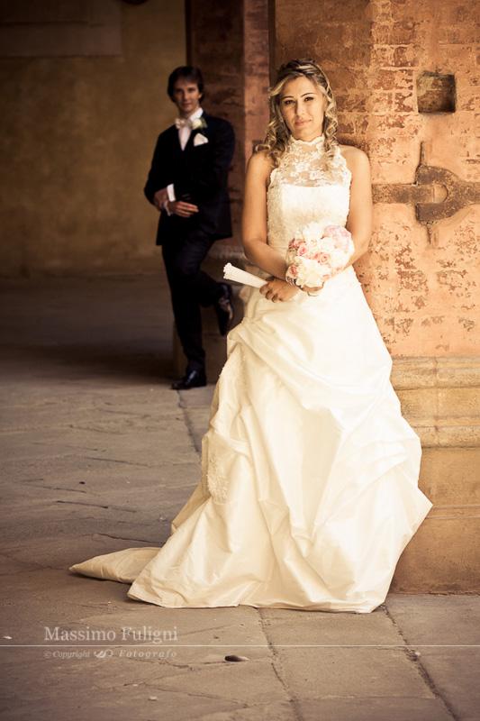 matrimonio-bologna-valentina-giorgio053