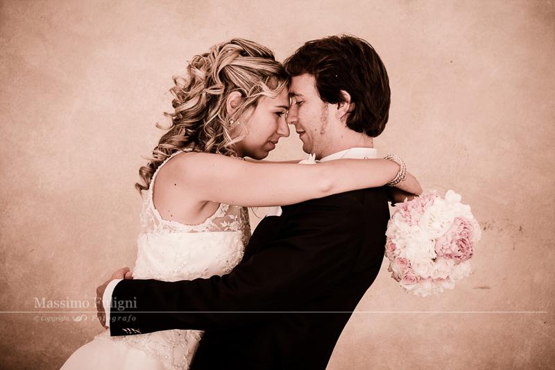 matrimonio-bologna-valentina-giorgio055