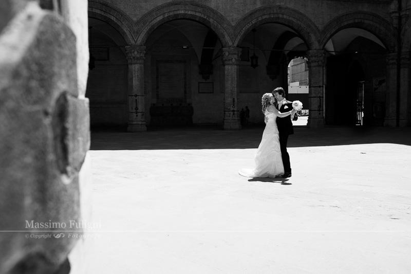 matrimonio-bologna-valentina-giorgio056