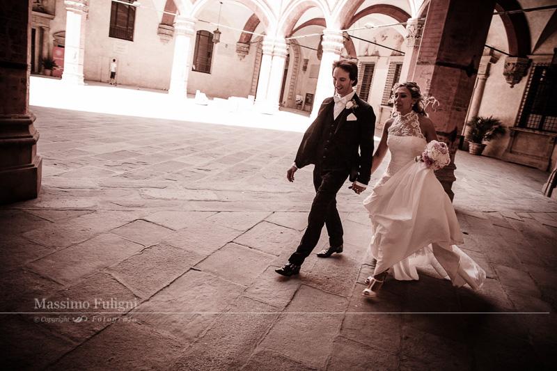 matrimonio-bologna-valentina-giorgio058