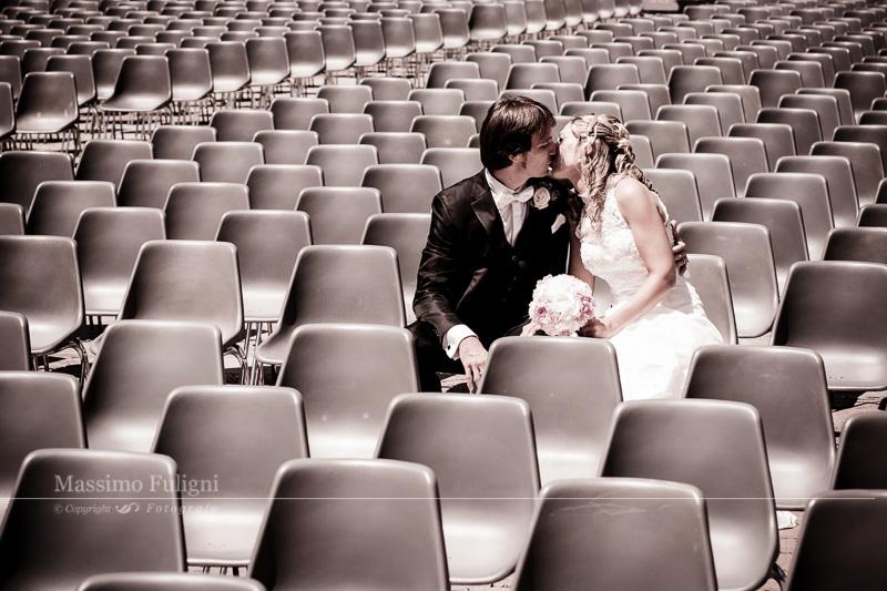 matrimonio-bologna-valentina-giorgio061