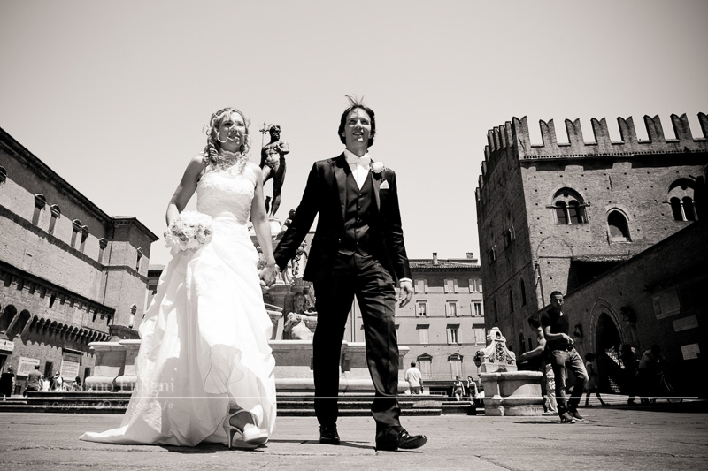 matrimonio-bologna-valentina-giorgio062