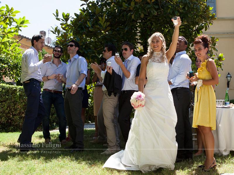 matrimonio-bologna-valentina-giorgio065