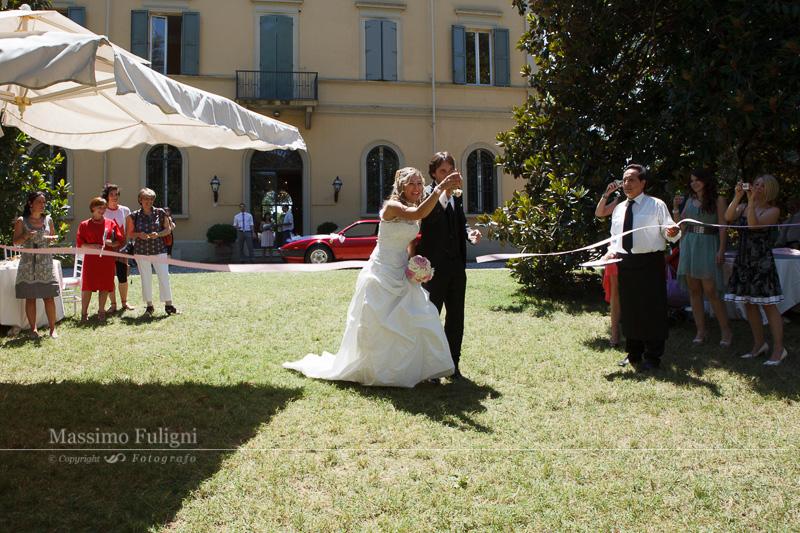 matrimonio-bologna-valentina-giorgio066