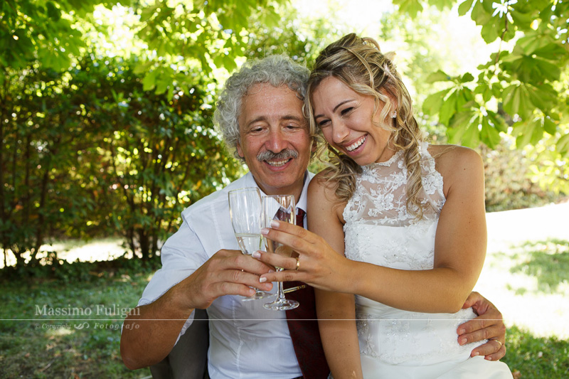 matrimonio-bologna-valentina-giorgio069