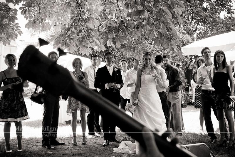 matrimonio-bologna-valentina-giorgio071