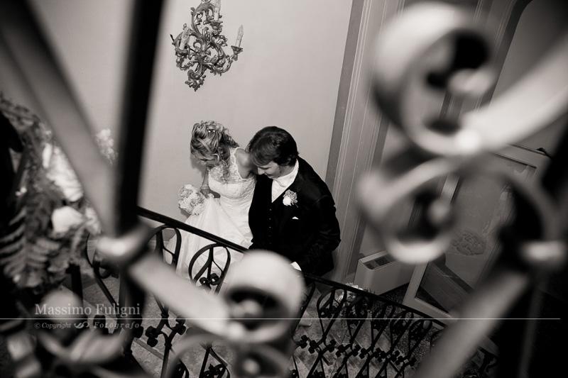 matrimonio-bologna-valentina-giorgio074