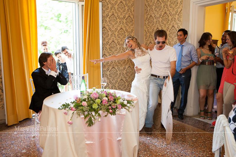 matrimonio-bologna-valentina-giorgio076