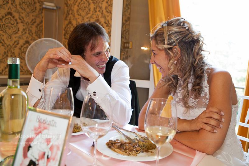 matrimonio-bologna-valentina-giorgio079
