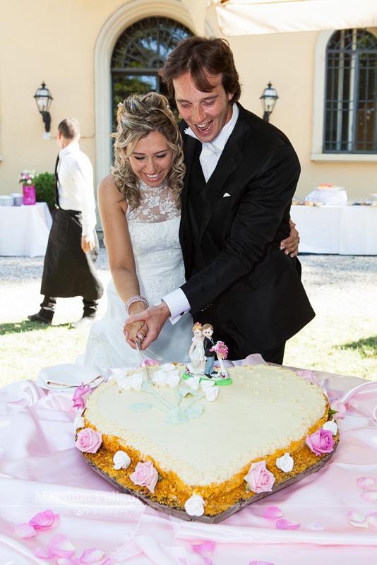 matrimonio-bologna-valentina-giorgio083