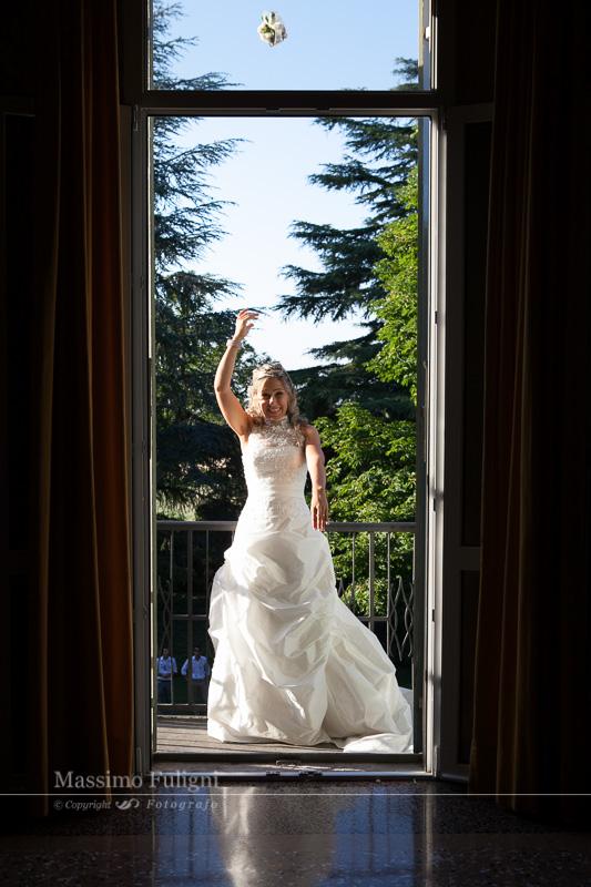 matrimonio-bologna-valentina-giorgio088