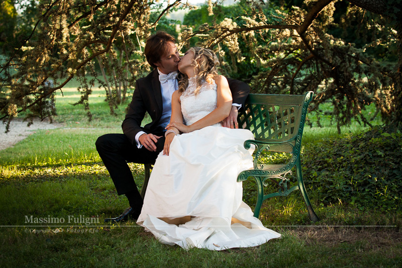 matrimonio-bologna-valentina-giorgio092