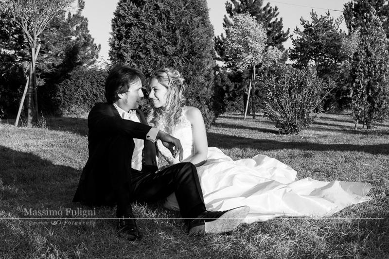 matrimonio-bologna-valentina-giorgio095