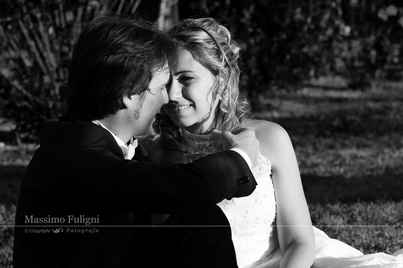 matrimonio-bologna-valentina-giorgio096