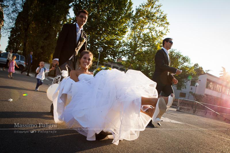 foto-matrimonio-bologna-0040