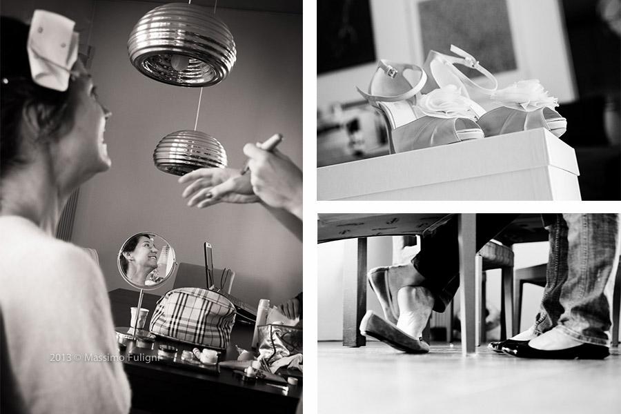 fotografo-matrimonio-bologna-irene-daniele-0003