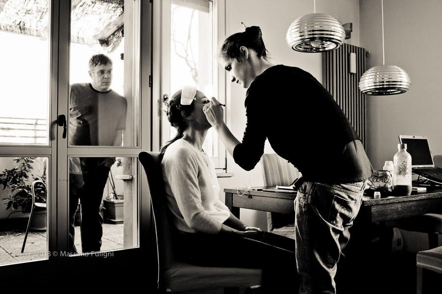 fotografo-matrimonio-bologna-irene-daniele-0007