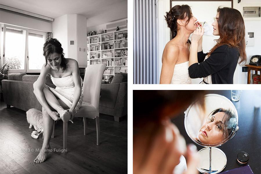 fotografo-matrimonio-bologna-irene-daniele-0007b