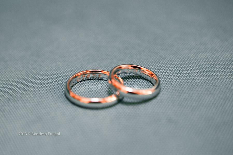 fotografo-matrimonio-bologna-irene-daniele-0008