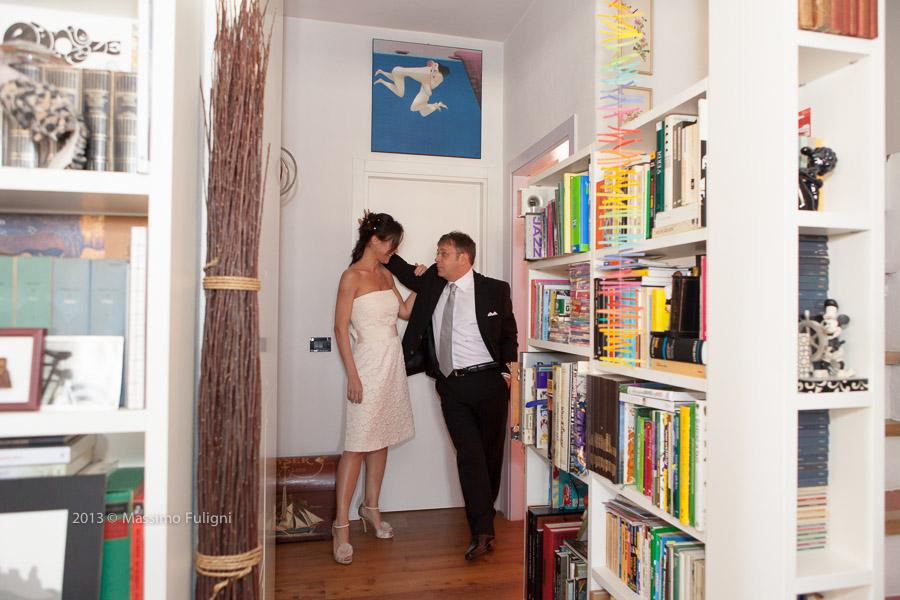 fotografo-matrimonio-bologna-irene-daniele-0018