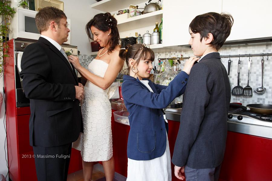 fotografo-matrimonio-bologna-irene-daniele-0026